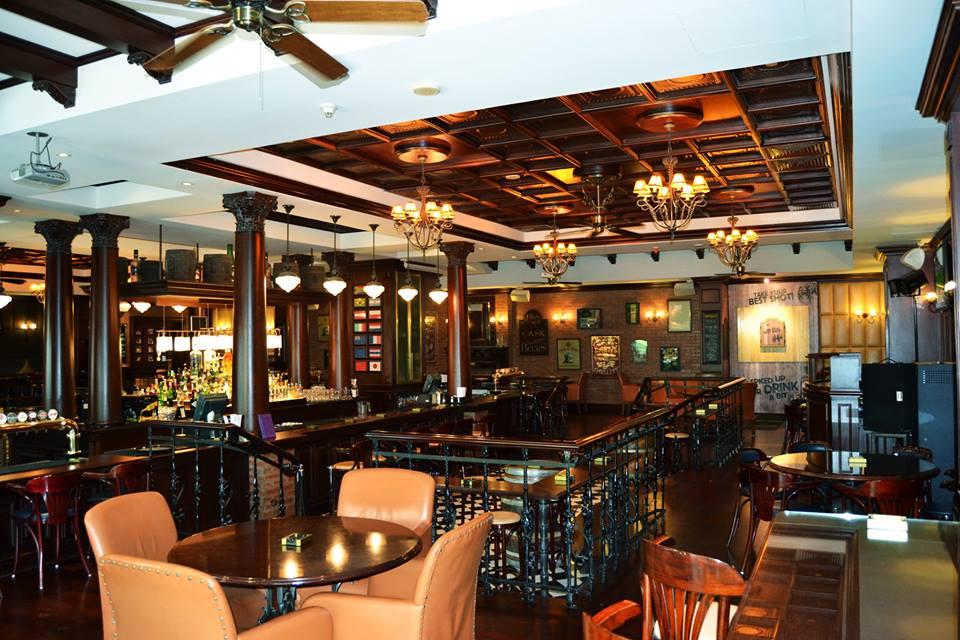 daytime dining in abu dhabi over ramadan abu dhabi blog. Black Bedroom Furniture Sets. Home Design Ideas