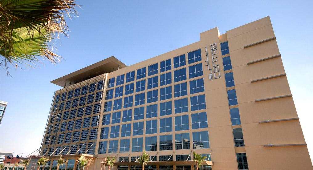 Hotels in abu dhabi abudhabi blog for Hotel centro