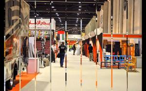 Thumbnail for Abu Dhabi International Hunting and Equestrian Exhibition (ADIHEX) 2015