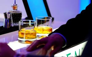 Thumbnail for Is Drinking Alcohol Illegal in Abu Dhabi?