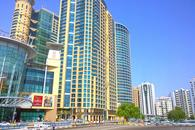 Thumbnail for Malls in Abu Dhabi: Exciting Shopping and Fun Destinations