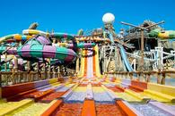 Thumbnail for Make a Cool Summer Splash at Yas Waterworld Abu Dhabi