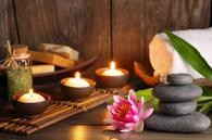 Thumbnail for Rejuvenating Retreats and Best Spas in Abu Dhabi