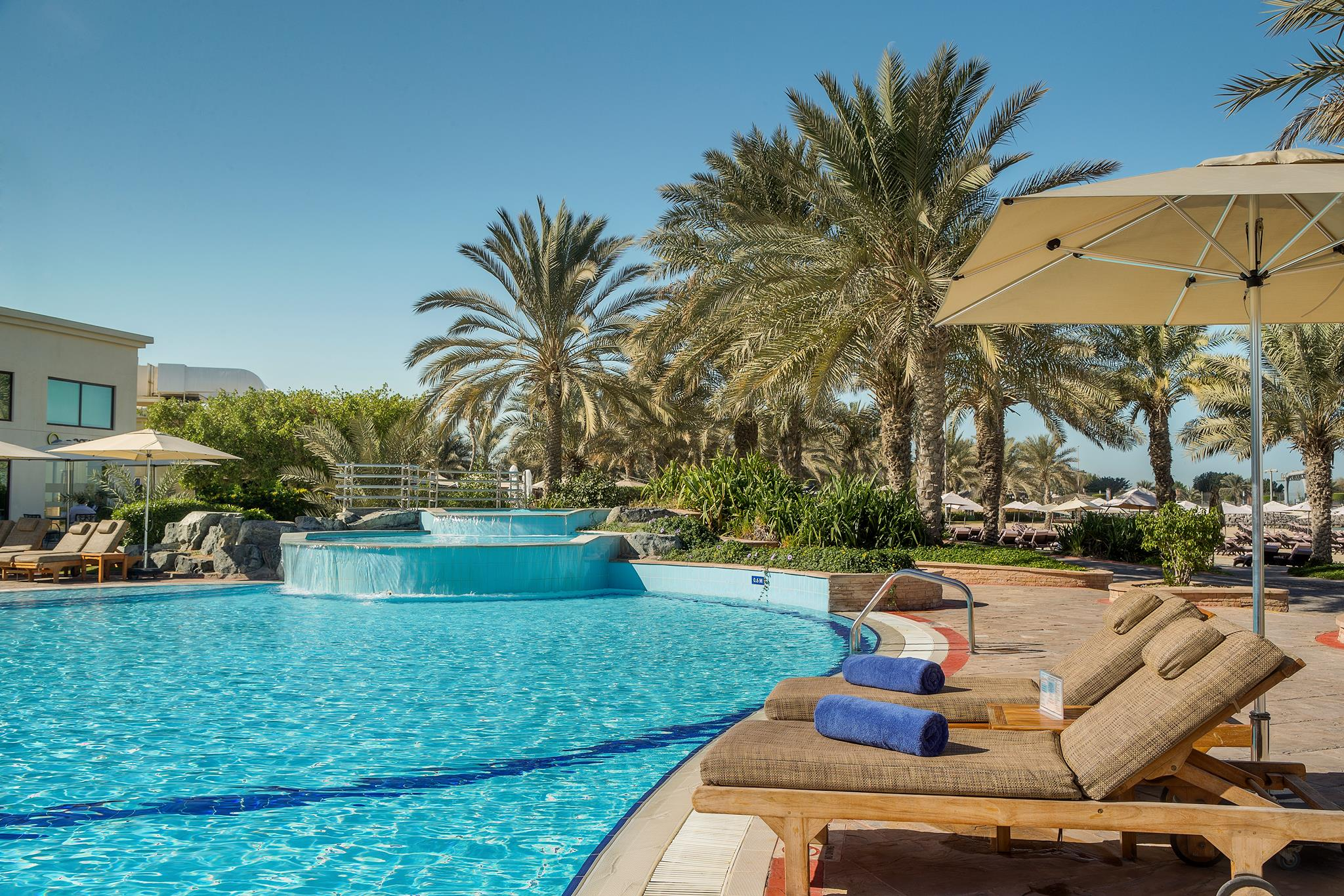 Best Family Friendly Hotels In Abu Dhabi Abu Dhabi Blog