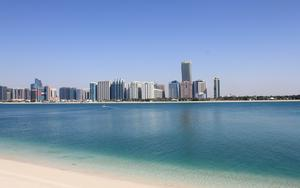 Thumbnail for Reasons to Visit Abu Dhabi Over Dubai