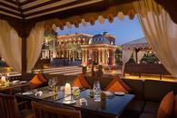 Thumbnail for Emirates Palace - Abu Dhabi's Luxury Hotel to Stay At